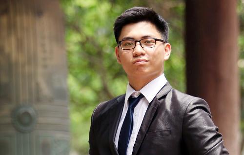 Nguyen-Duc-Anh-CNN-3-4531-1434704659.jpg