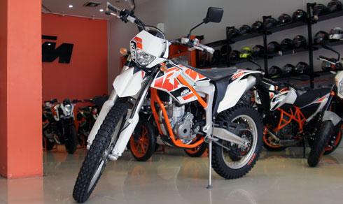 KTM-Freeride350-1-8625-1435027656.jpg