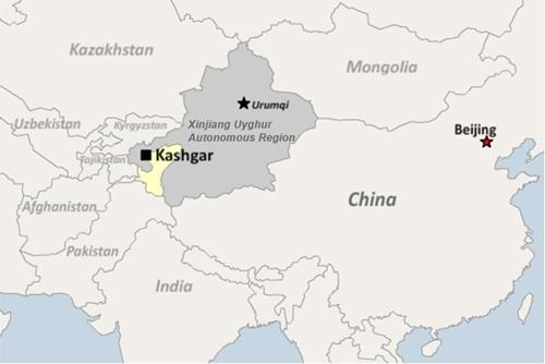 Kashgar-1776-1435122721.jpg