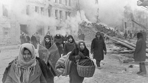 Leningrad-3998-1435226704.jpg