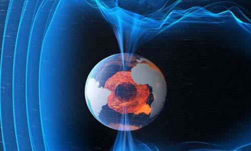 Magnet-Sphere-586611-8452-1435289588.jpg