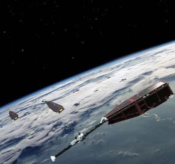 Swarm-Satellites-307987-6971-1435289588.