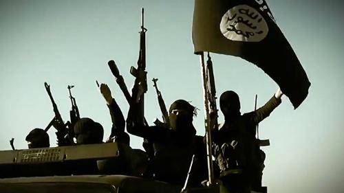 muslim-scholars-islamic-state-6031-3170-