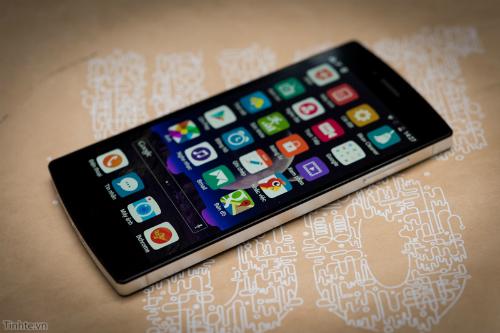 3067660-tinhte-vn-bphone-5-2l0-8565-3801