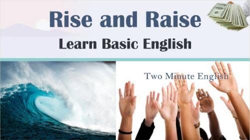 rise-and-raise-7452-1435378669.jpg
