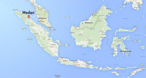 map-2092-1435648583.jpg