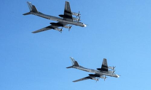 russian-bombers-ireland-disrup-2560-2295