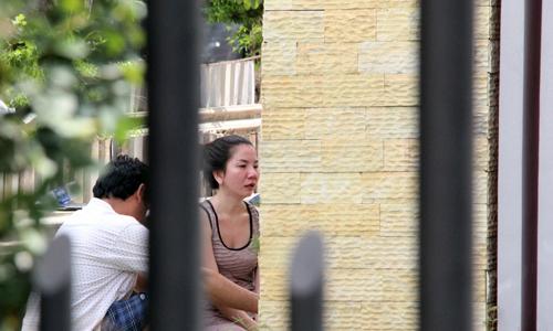 Vụ thảm sát cả gia đình qua lời kể của hàng xóm và vú nuôi