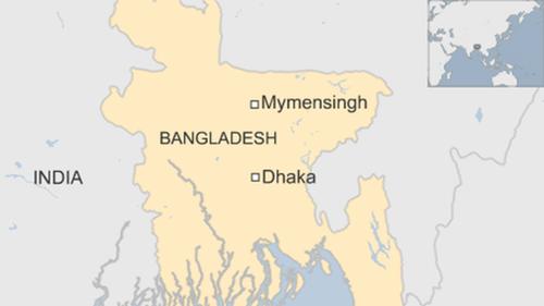 84189619-bangladeshmymensingh4-3186-8813