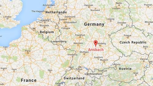 ansbach-si-8734-1436522840.jpg