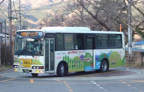 bus-1-6774-1436499571.jpg