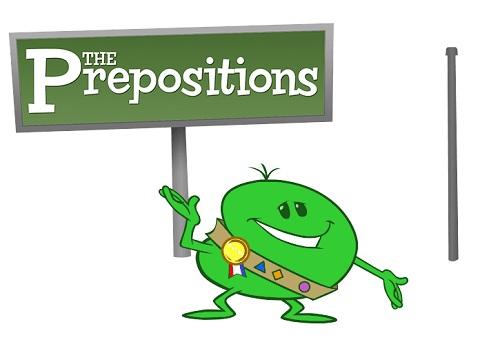 the-prepositions-1829-1436497652.jpg