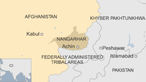 84185105-achin-afghanistan-6891-14366662