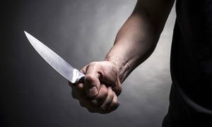 7 cách tự bảo vệ khi kẻ cướp đột nhập nhà