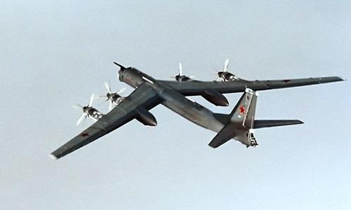 tu95-bomber-crash-russia-si-4012-1436884