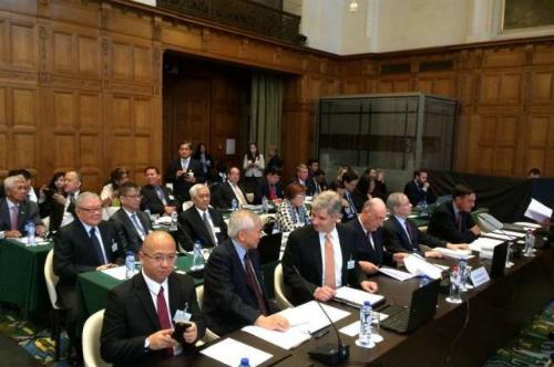 arbitral-tribunal-delegates-JP-1925-7363