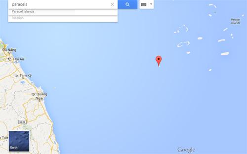 map3-5855-1437056221.jpg