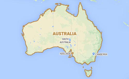 southern-australia-650x400-714-1794-7183