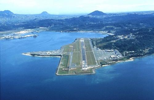 subic-bay-Airport-9796-1437301666.jpg