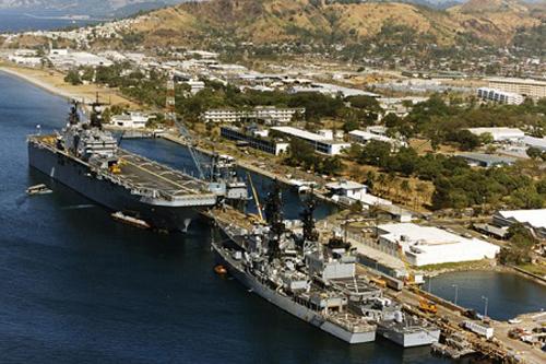 subic-naval-base-1992-6492-1437301666.jp