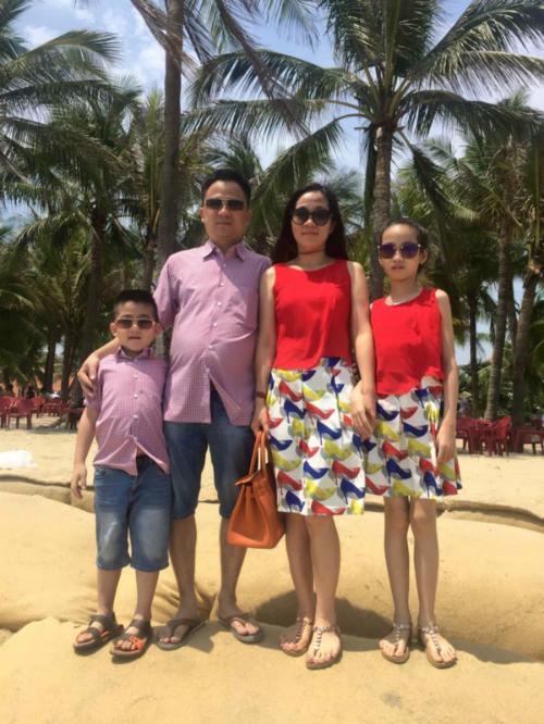 35-le-phuong-thuy-1437198256-5017-143737
