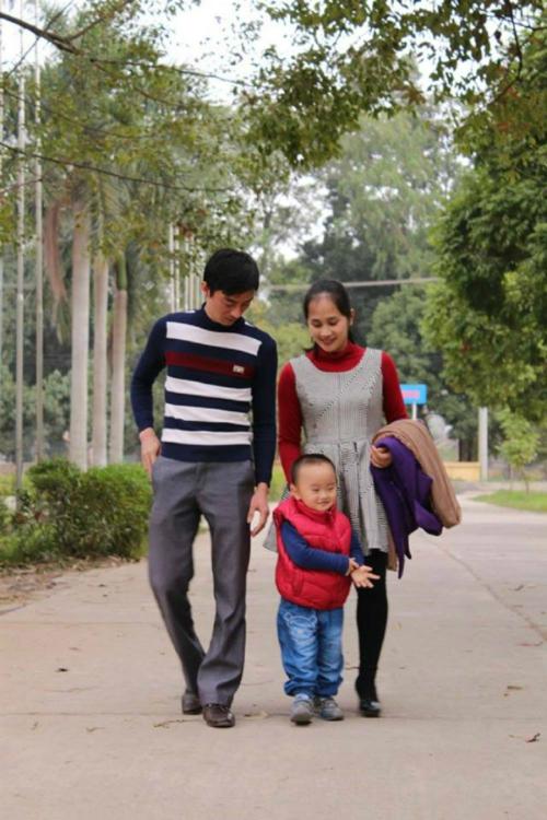 68-nguyen-thi-mong-loan-143719-3258-4401