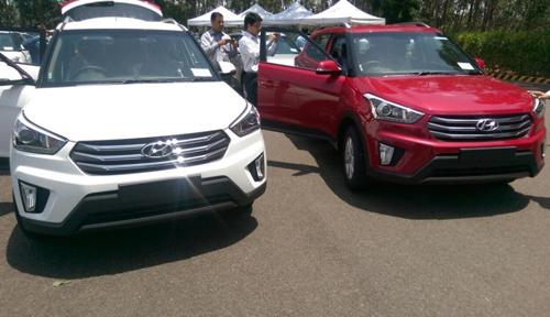 Hyundai-Creta-White-6551-14351-7607-2135