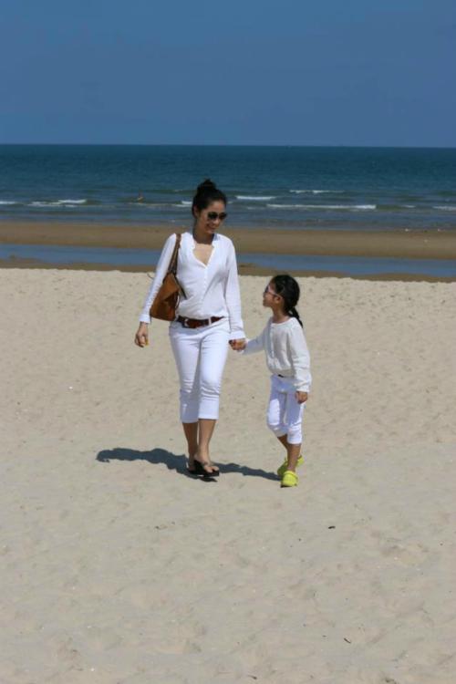 luong-thi-hanh-1437196307-9566-143737847