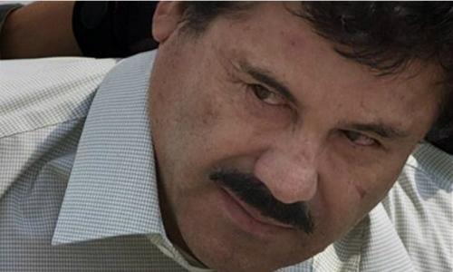 Joaquin-El-Chapo-Guzman-3256-1437473000.