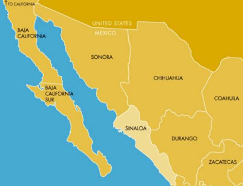 Mexico-JPG-2864-1437473000.jpg