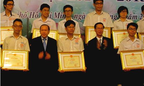 Tuyen-duong-hoc-sinh-gioi-4361-143746318