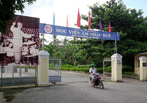 hoc-vien-am-nhac-1336-1437463407.jpg