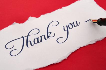 thank-you-1930-1437451719.jpg
