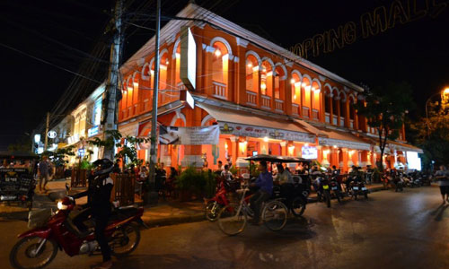 vietnam-9570-1437449472.jpg