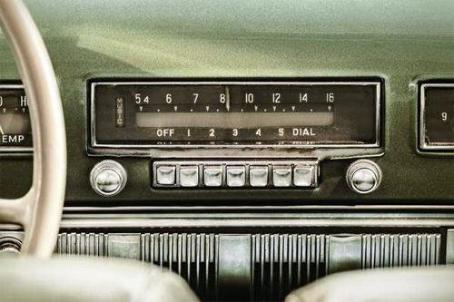 5-Radio.jpg