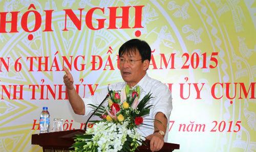 Pho-ban-noi-chinh-Pham-anh-tua-6395-3621