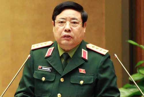 Bo-truong-Bo-Quoc-phong-Phung-2324-7437-