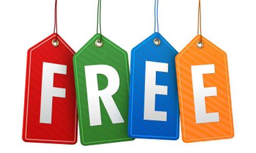Free-tags-6221-1437969740.jpg