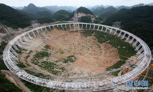 VNE-China-starts-assembling-wo-9822-7337