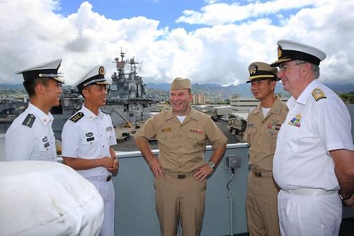 Vice-Admiral-Kenneth-Floyd-Chi-5141-3597