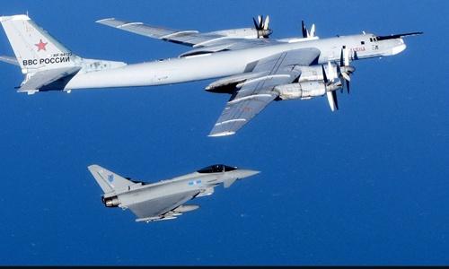 150129113231-uk-typhoon-russia-1191-7666