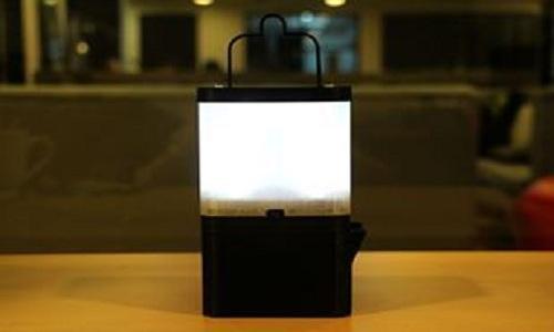 VNE-SALt-Lamp-1-4633-1438054053.jpg
