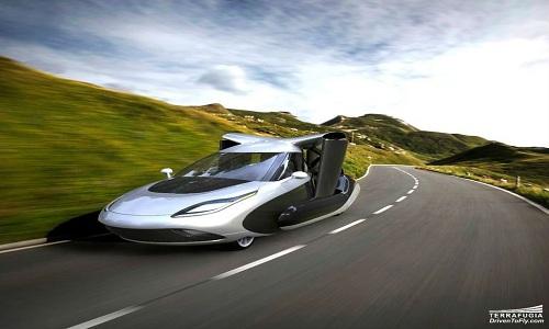 VNE-The-flying-car-just-got-an-3203-4662