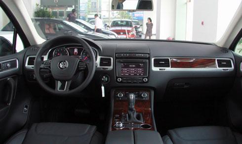 Volkswagen-2-6110-1438071840.jpg