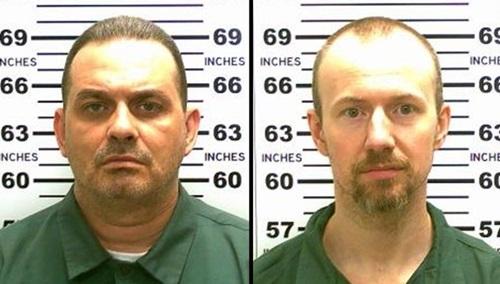 150606145342-escaped-ny-convic-9585-2374