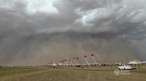 mongolia-sandstorm-01.jpg