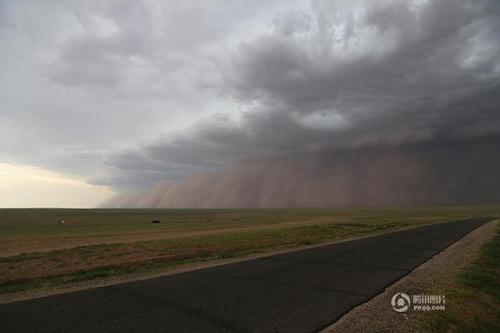 mongolia-sandstorm-02.jpg
