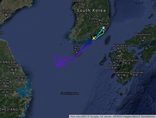flight-radar-8418-1438308327.jpg