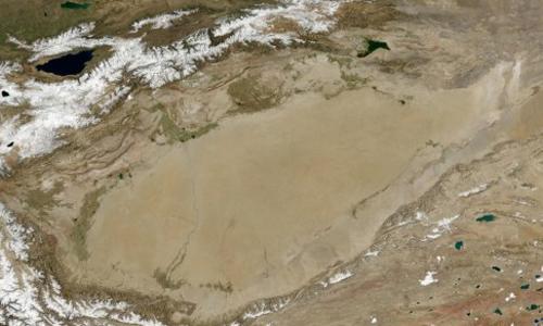 wfm-tarim-basin-2432-1438308896.jpg