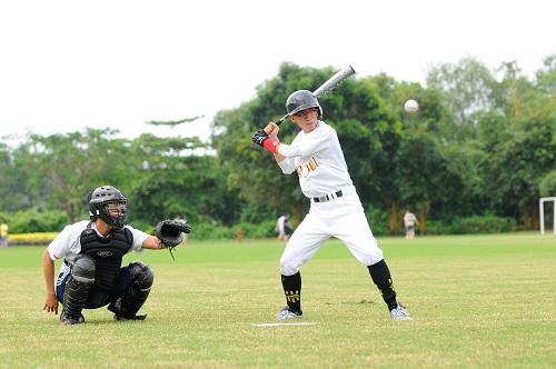 Sinh viên RMIT trong các hoạt động thi đấu thể thao